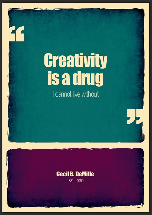 Creative-Truths-by-Pixelutely-24353554
