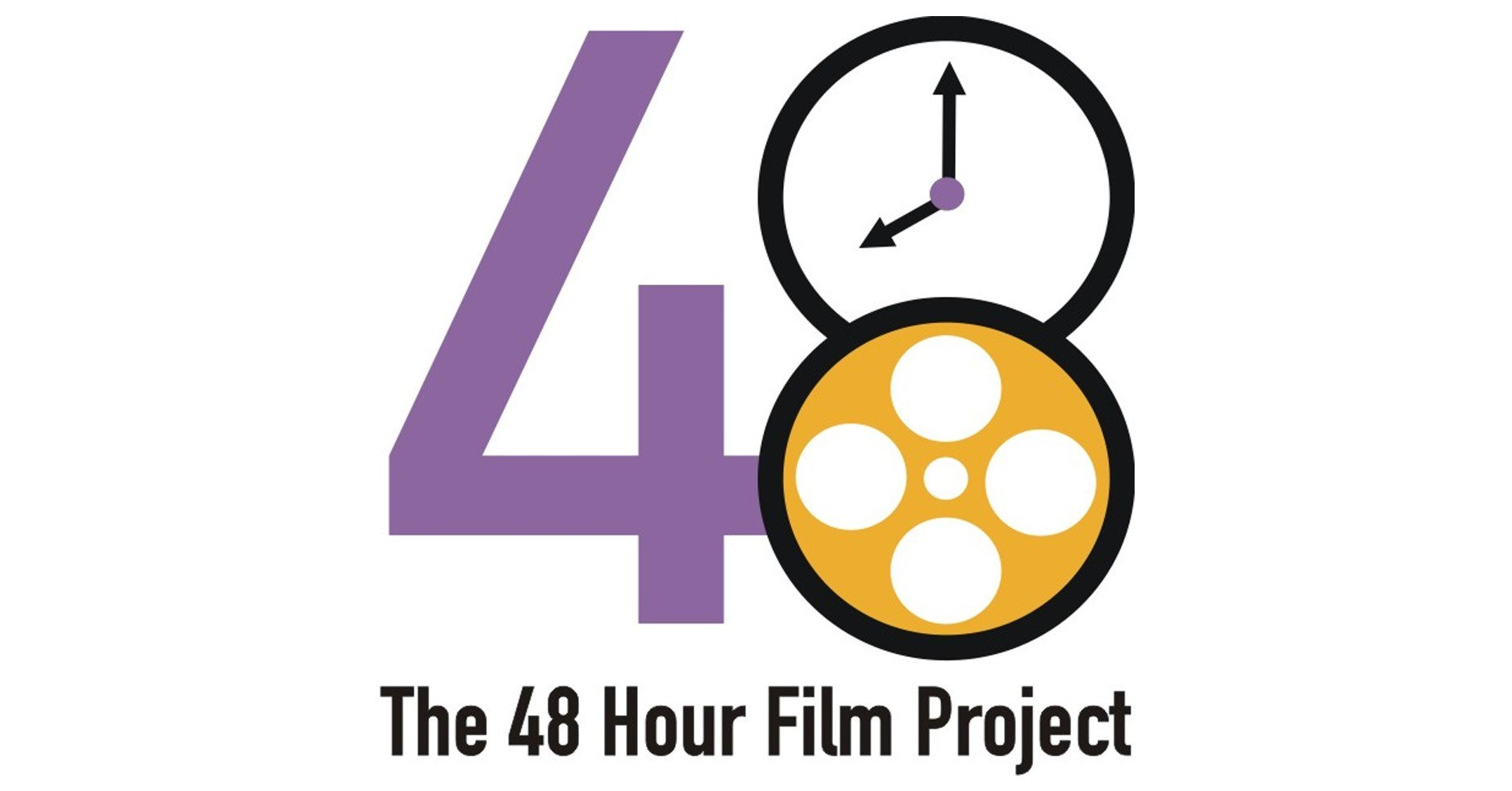 48-hour-film-project