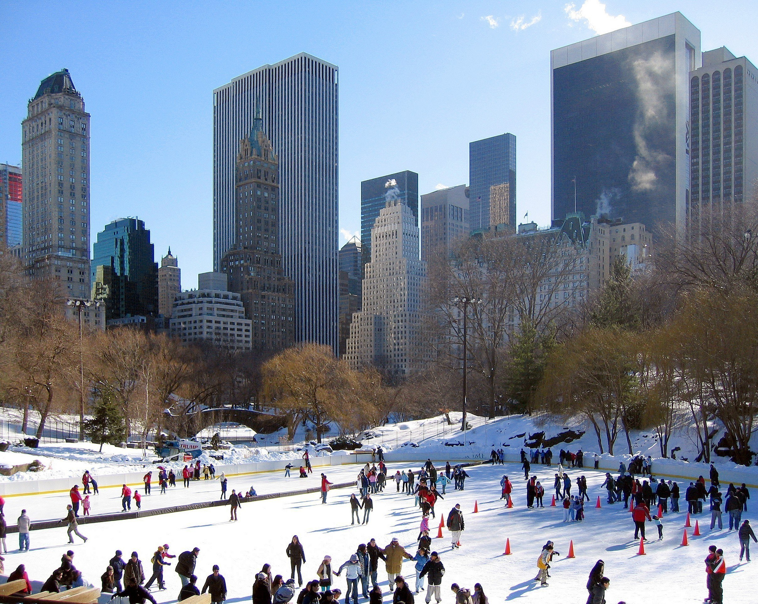 Central_Park_Wollman_Rink