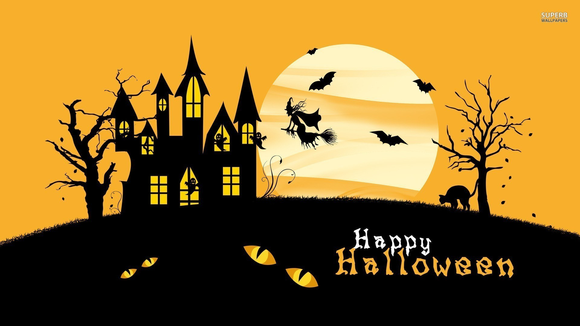 happy-halloween-images-4