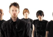 Music - Hamburgers N'Heroin - Radiohead: The Albums Ranked From Worst to Best