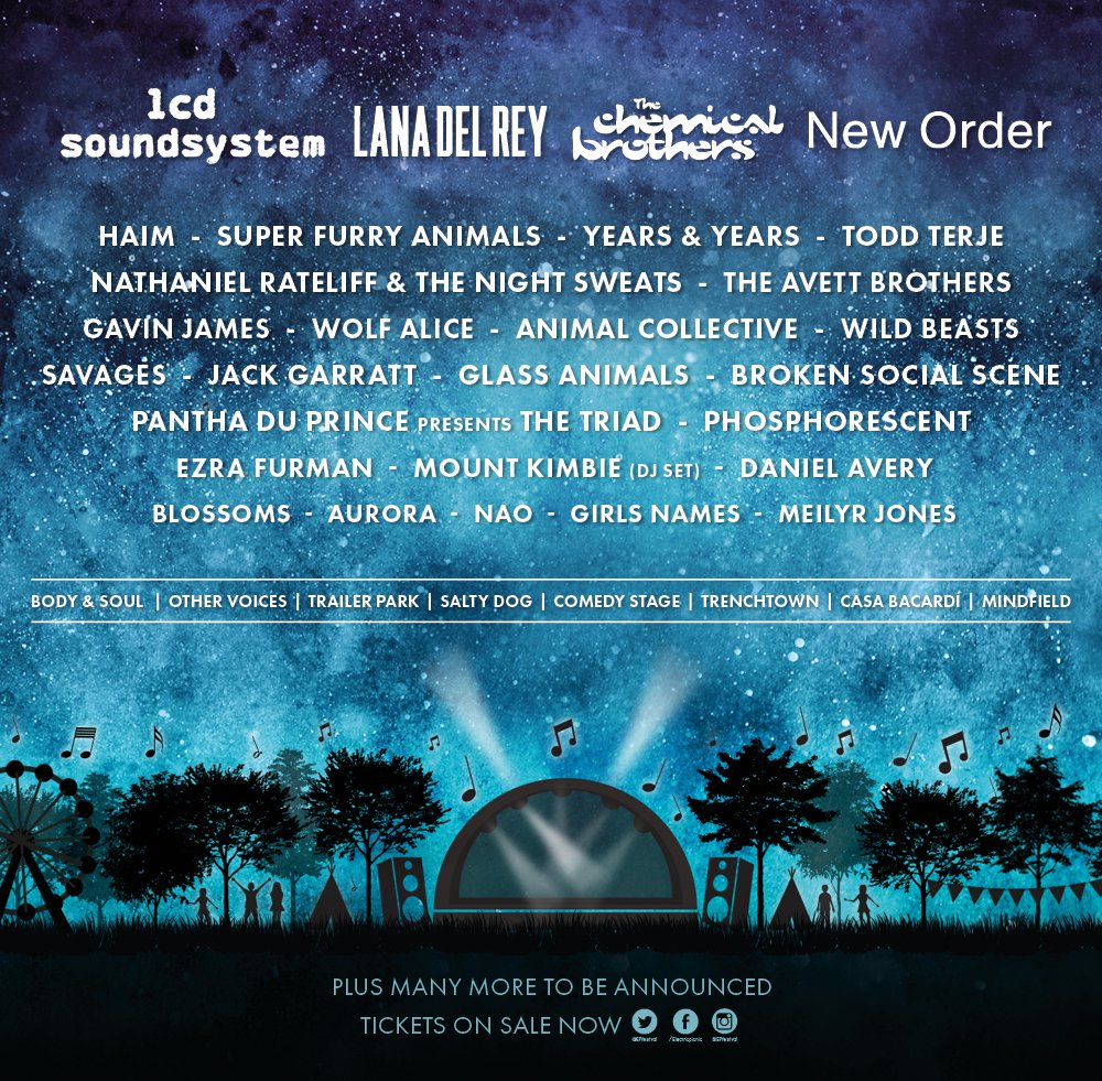 electricpicnic2016-weblayer-1000px-approved-02-03-16-15-30