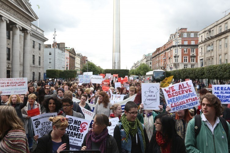 abortion-protest-dublin-repeal-the-8th-2-752x501