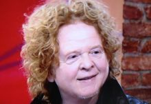 Music News - Hamburgers N'Heroin - Simply Dread(ful): The Absolute Worst of Simply Red