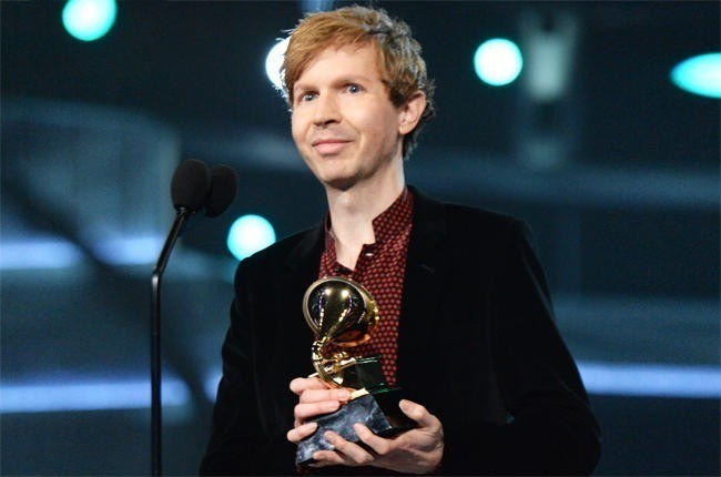 beck-2015-album-of-the-year-grammy-awards-billboard-650