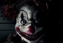 Movies - Hamburgers N'Heroin - Poltergeist 2015 ; How about No..