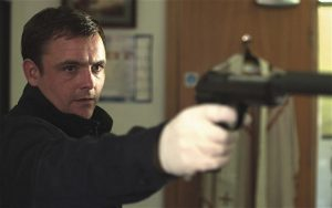 Kill List - Jay (Neil maskell) KLS215.jpg