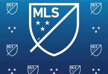 Sport - Hamburgers N'Heroin - MLS: Major League Dollar Time!