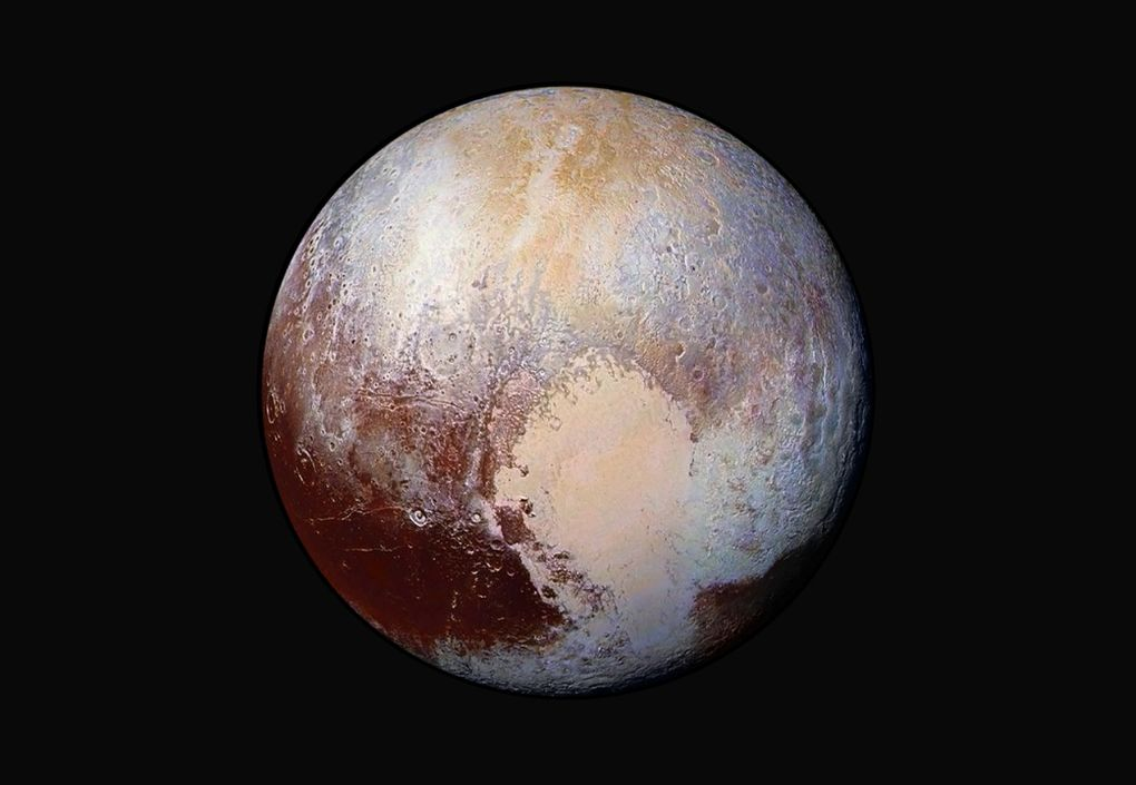 nh-pluto-in-false-color.0