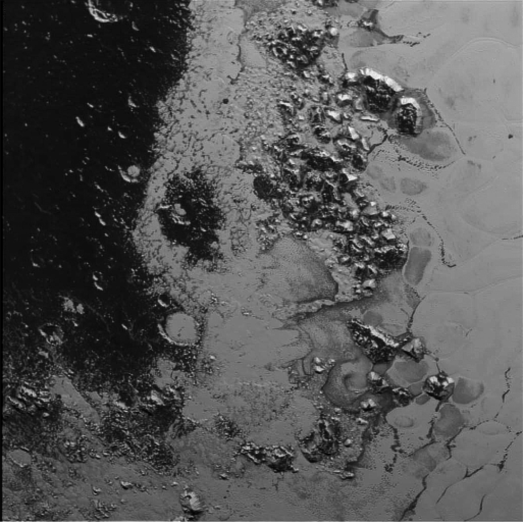 nh-pluto-mountain-range.0