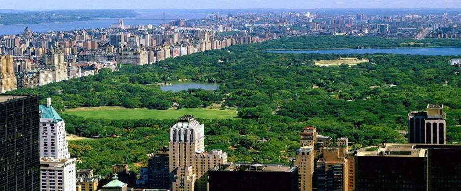 central-park-new-york-wallpaper-940