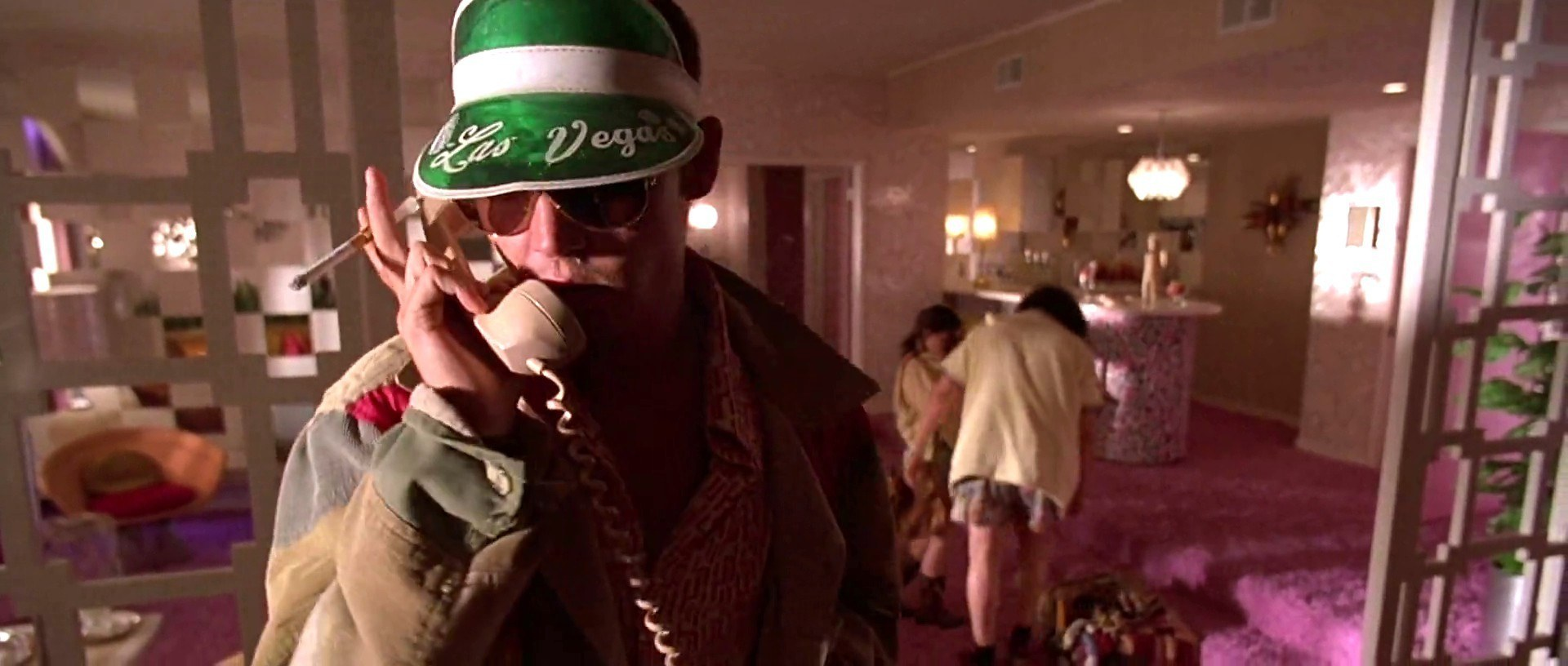 film-fear_and_loathing_in_las_vegas-1998-raoul_duke-johnny_depp-accessories-las_vegas_visor