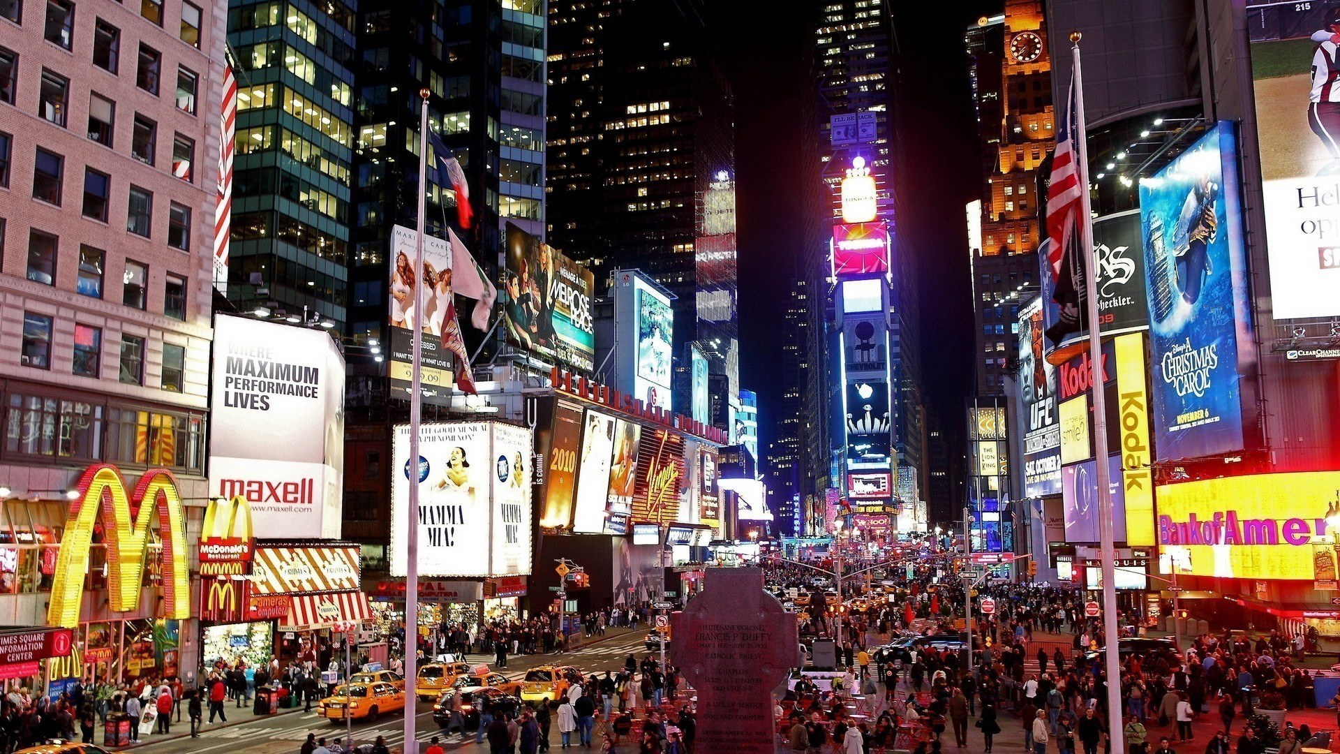new-york-city-street-night-wallpaper-high-resolution-0zuic
