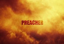 Television - Hamburgers N'Heroin - 20 Things We've Learned from AMC's Preacher Trailer