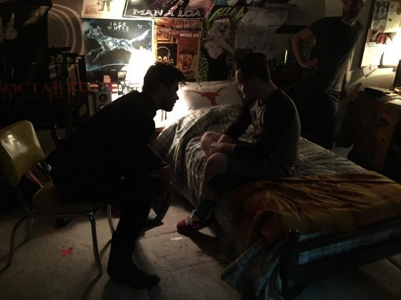 Preacher-set-photo-Jesse-and-Arseface