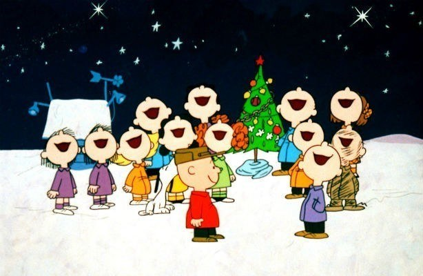 635837550531878231-375711953_esq-charlie-brown-christmas-1212-xlg