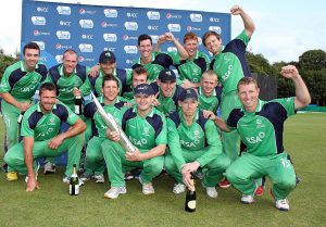 the-winning-ireland-cricket-team