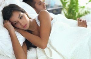 couple-awkward-in-bed-ways-to-talk-about-sex-by-healthista.com_