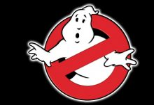 Entertainment - Hamburgers N'Heroin - Disliking The Ghostbusters Trailer Is Sexist?